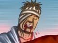 Кровь на устах Шимура